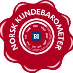 NKB-logo_right